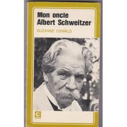 Mon oncle Albert...