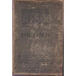 Englisch, Methode Toussaint...