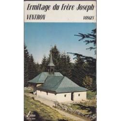 Ermitage du Frère Joseph,...
