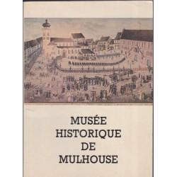 Musée historique de...