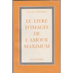 Le livre d'images de...
