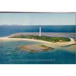 Nouvelle-Calédonie,...