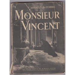 Monsieur Vincent, 1948,...