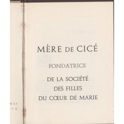 Marie-Adélaïde de Cicé,...