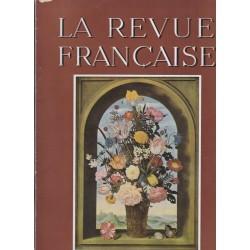 La Revue Française de...