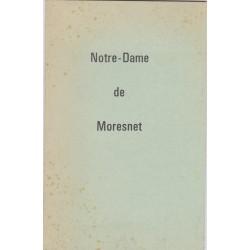 Notre-Dame de Moresnet,...