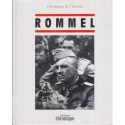Rommel, chroniques de...